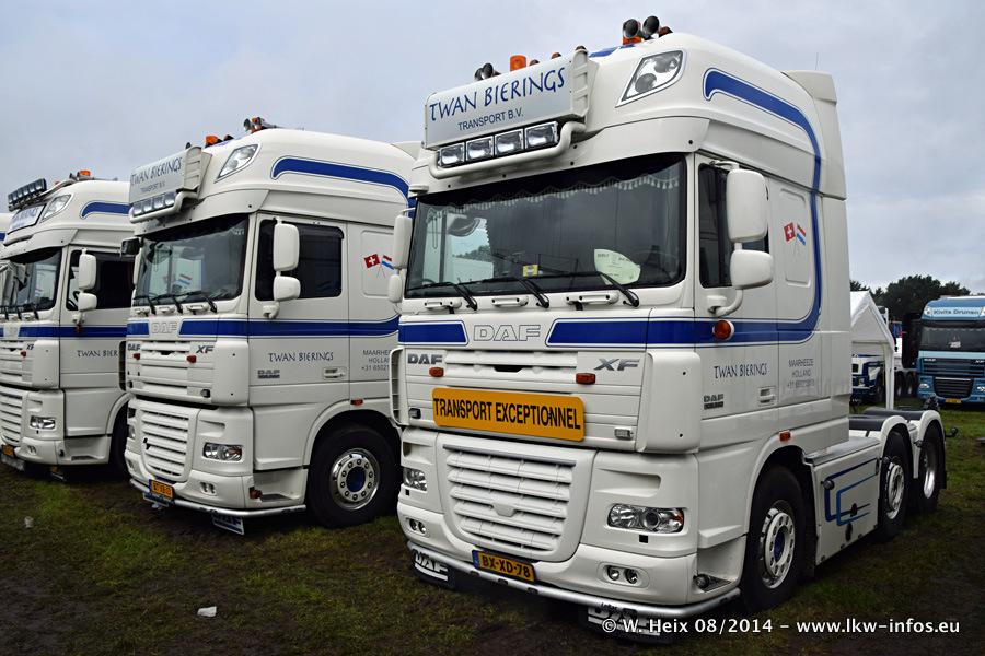 20140817-Truckshow-Liessel-00805.jpg