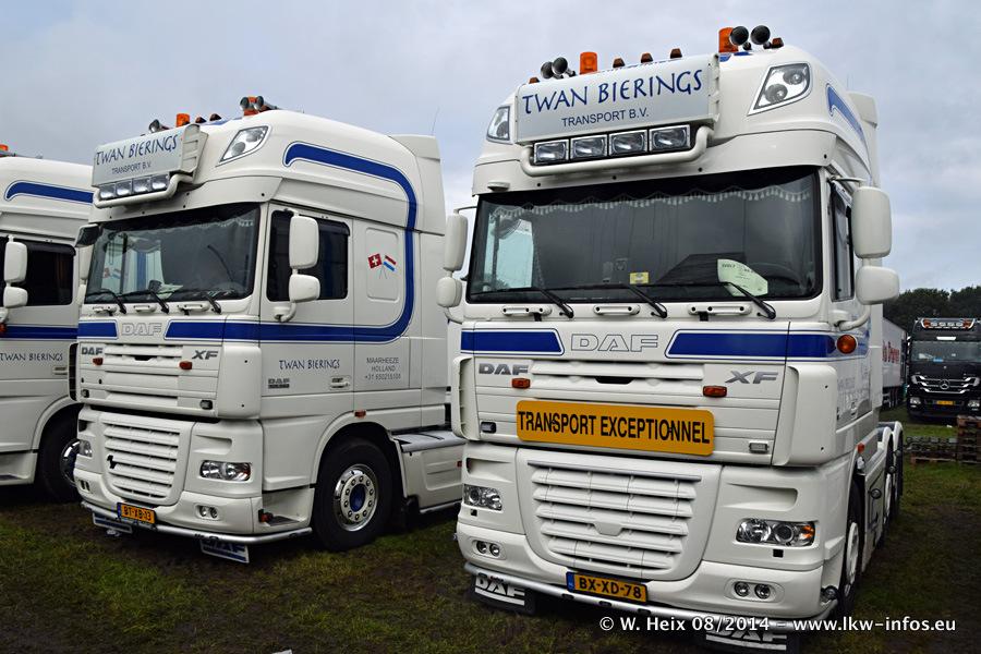 20140817-Truckshow-Liessel-00806.jpg