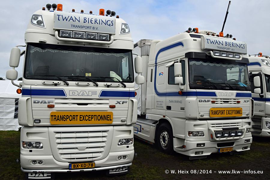 20140817-Truckshow-Liessel-00807.jpg
