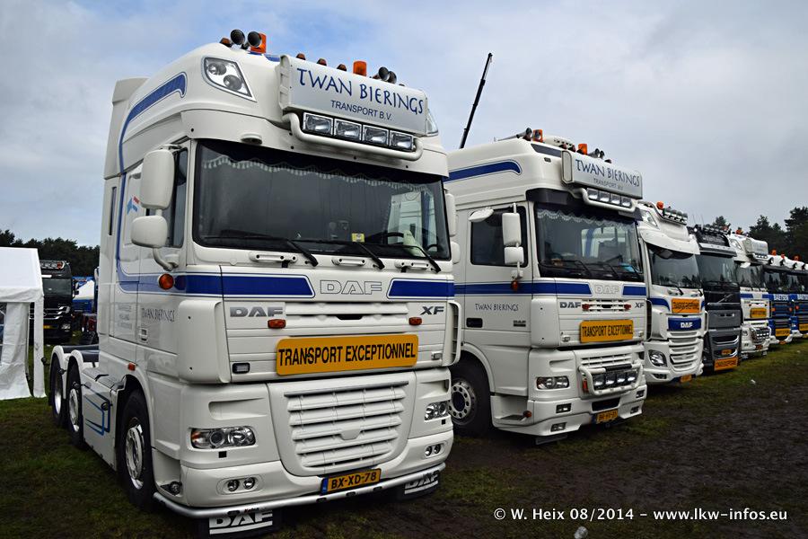 20140817-Truckshow-Liessel-00808.jpg
