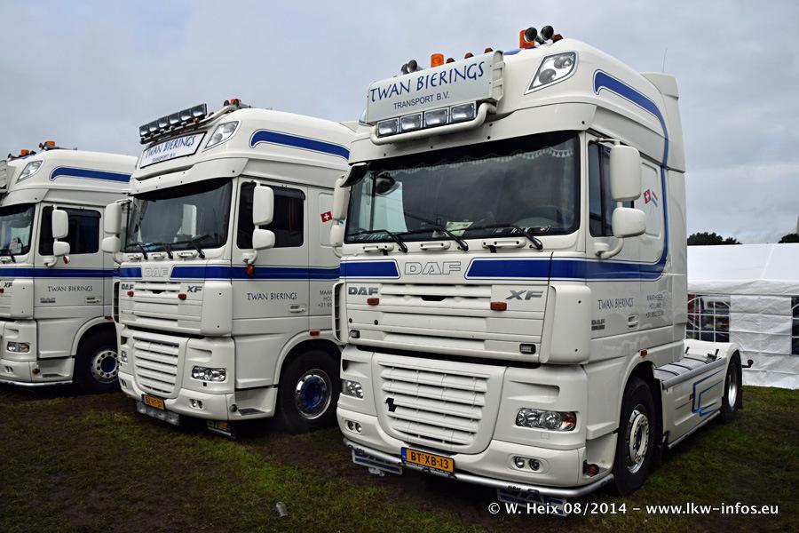 20140817-Truckshow-Liessel-00809.jpg