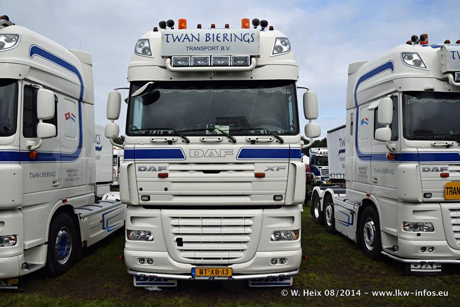 20140817-Truckshow-Liessel-00810.jpg