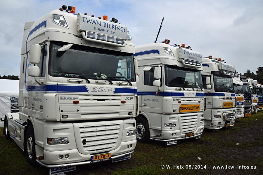 20140817-Truckshow-Liessel-00811.jpg