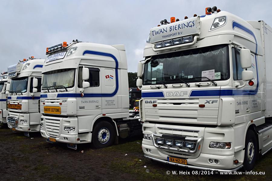 20140817-Truckshow-Liessel-00813.jpg