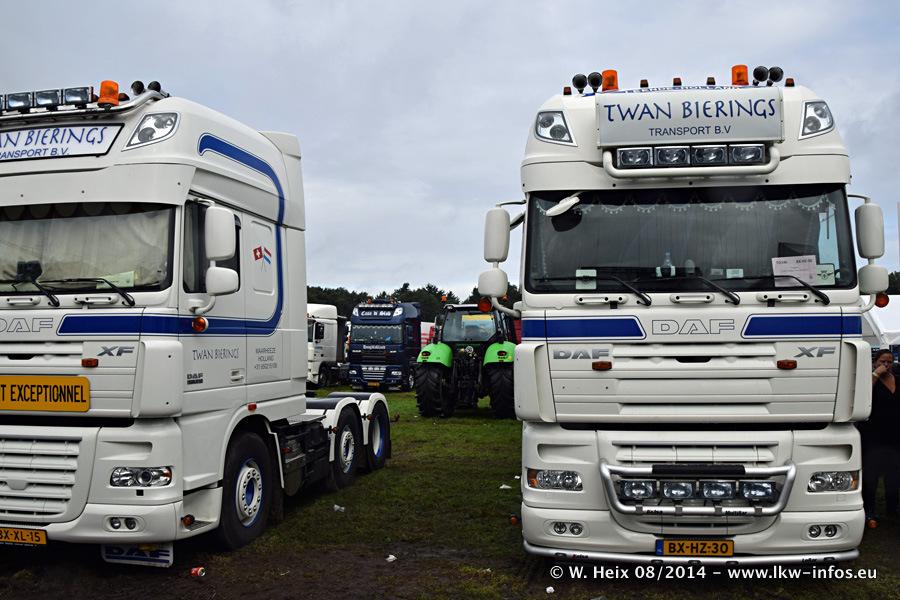 20140817-Truckshow-Liessel-00814.jpg
