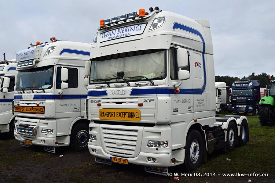20140817-Truckshow-Liessel-00815.jpg