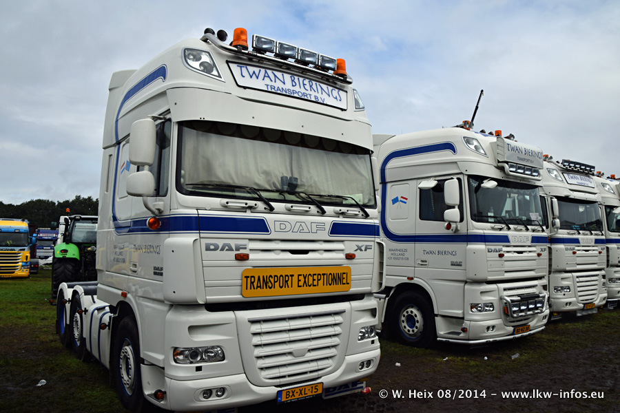 20140817-Truckshow-Liessel-00820.jpg