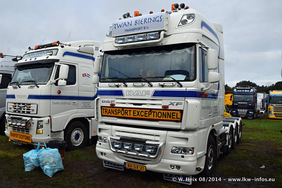 20140817-Truckshow-Liessel-00821.jpg