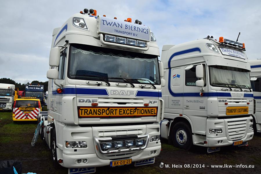 20140817-Truckshow-Liessel-00822.jpg