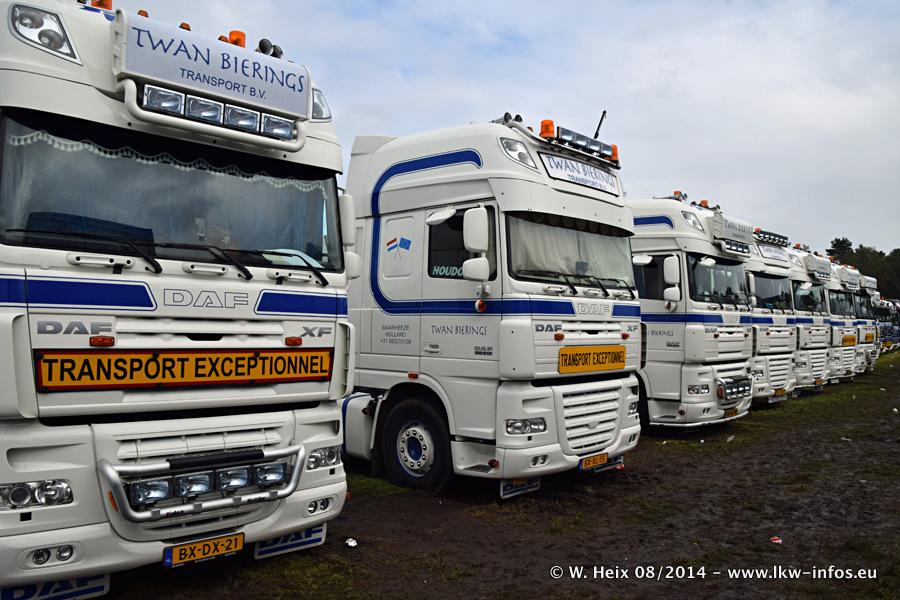 20140817-Truckshow-Liessel-00823.jpg