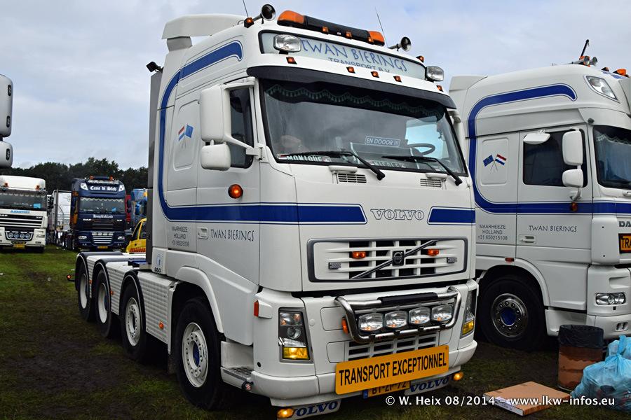 20140817-Truckshow-Liessel-00825.jpg