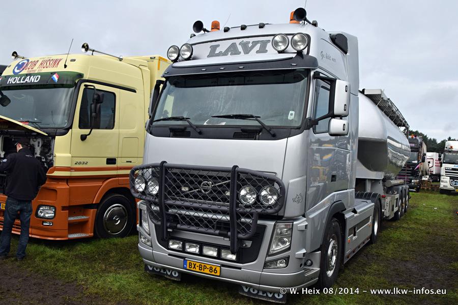 20140817-Truckshow-Liessel-00826.jpg