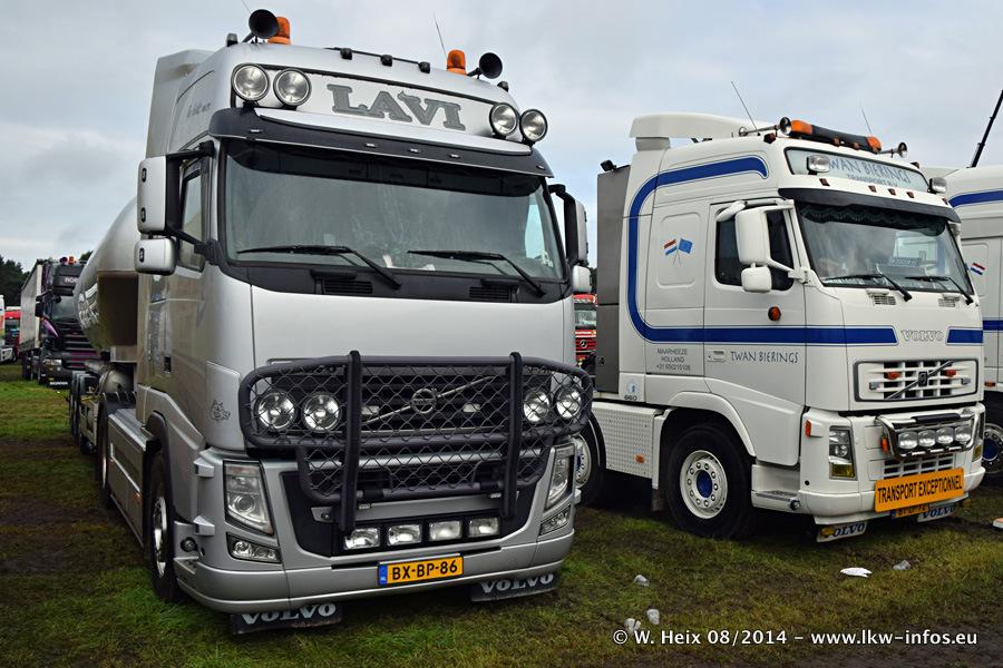 20140817-Truckshow-Liessel-00827.jpg