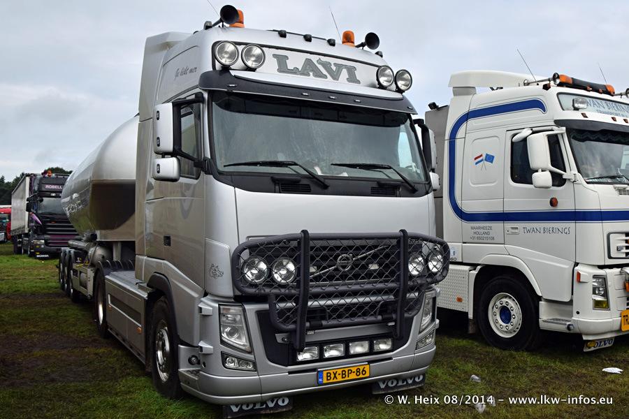 20140817-Truckshow-Liessel-00828.jpg