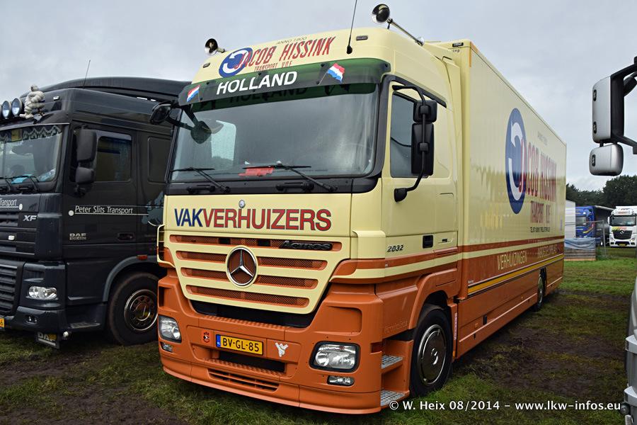 20140817-Truckshow-Liessel-00829.jpg