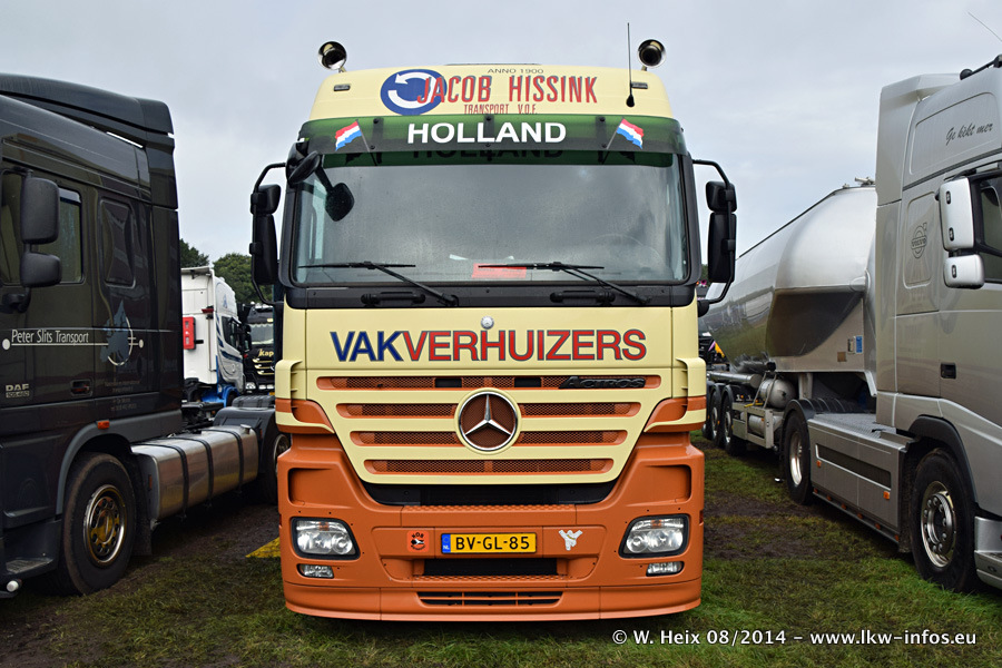 20140817-Truckshow-Liessel-00830.jpg