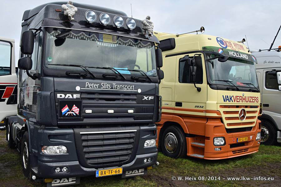 20140817-Truckshow-Liessel-00831.jpg