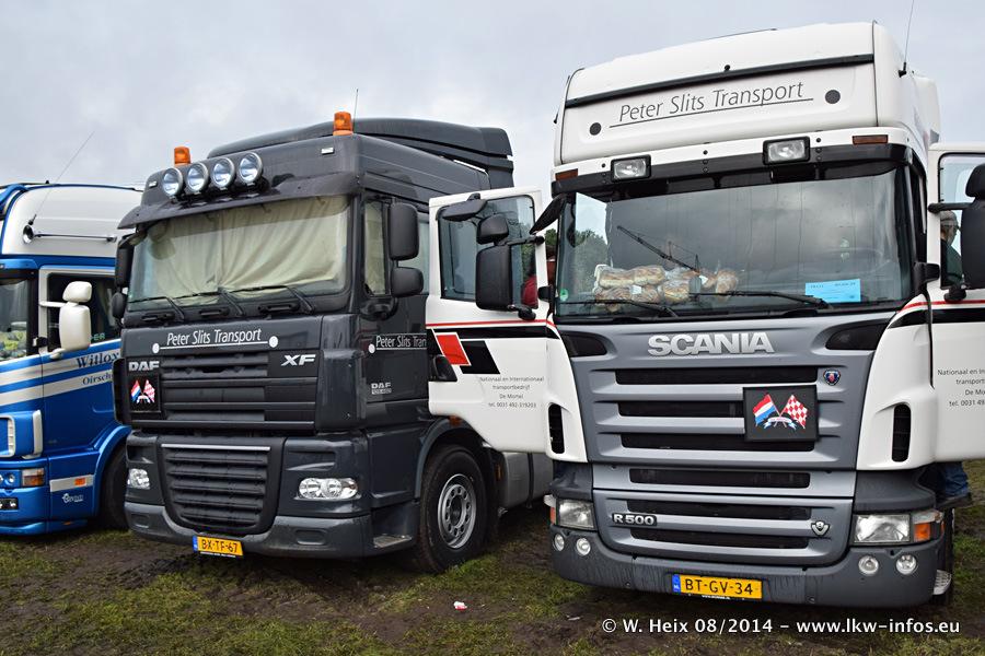20140817-Truckshow-Liessel-00832.jpg