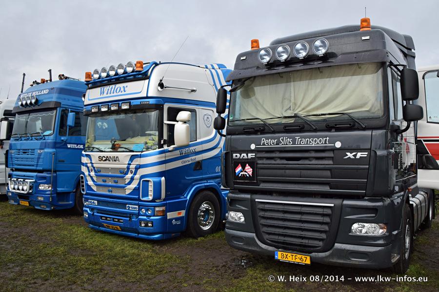 20140817-Truckshow-Liessel-00833.jpg