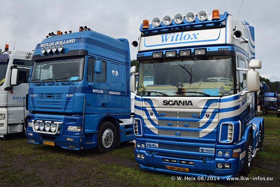 20140817-Truckshow-Liessel-00834.jpg