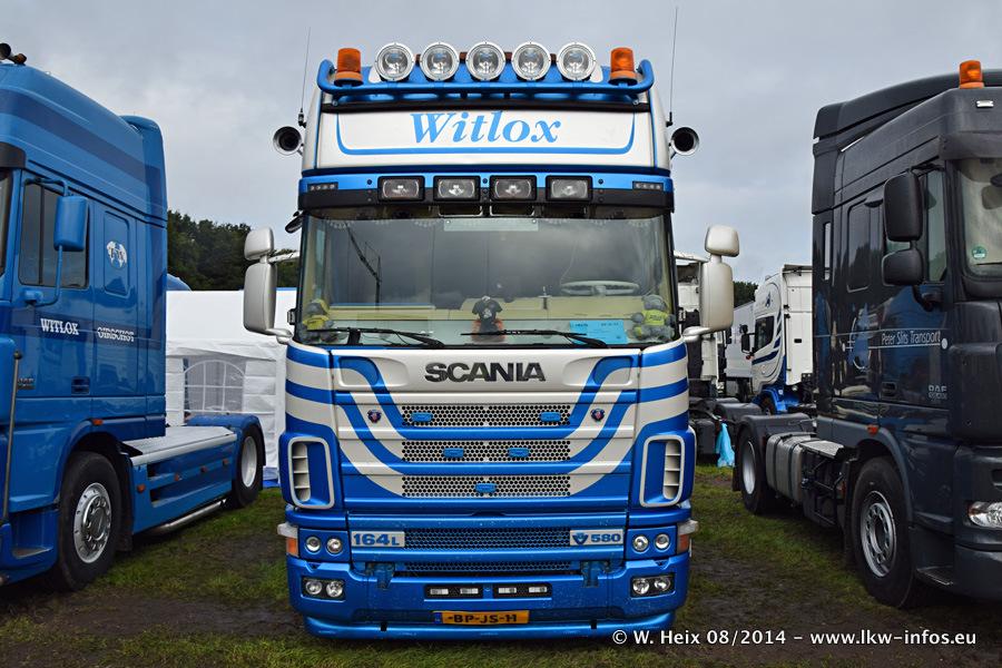 20140817-Truckshow-Liessel-00835.jpg