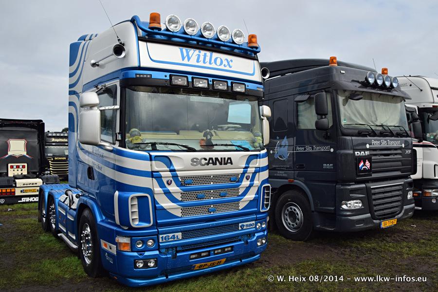 20140817-Truckshow-Liessel-00836.jpg