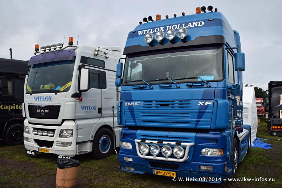 20140817-Truckshow-Liessel-00837.jpg