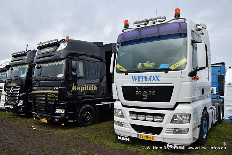 20140817-Truckshow-Liessel-00838.jpg