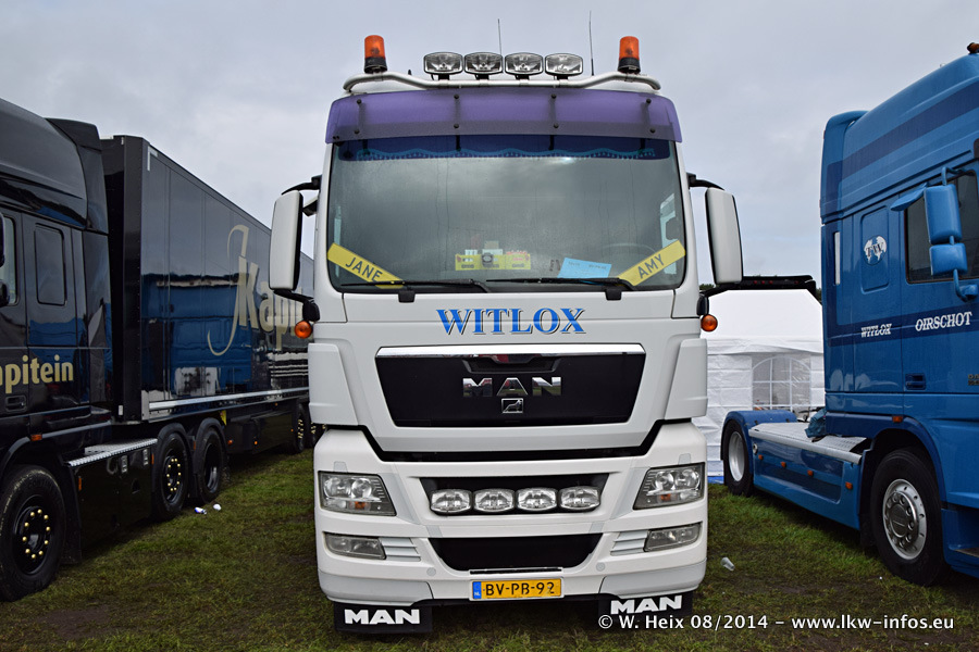 20140817-Truckshow-Liessel-00839.jpg