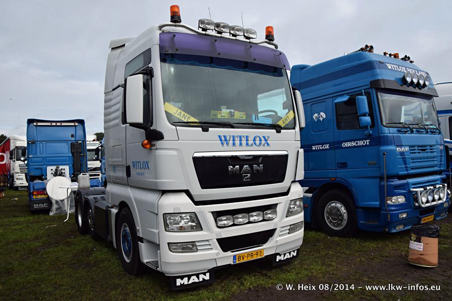 20140817-Truckshow-Liessel-00840.jpg