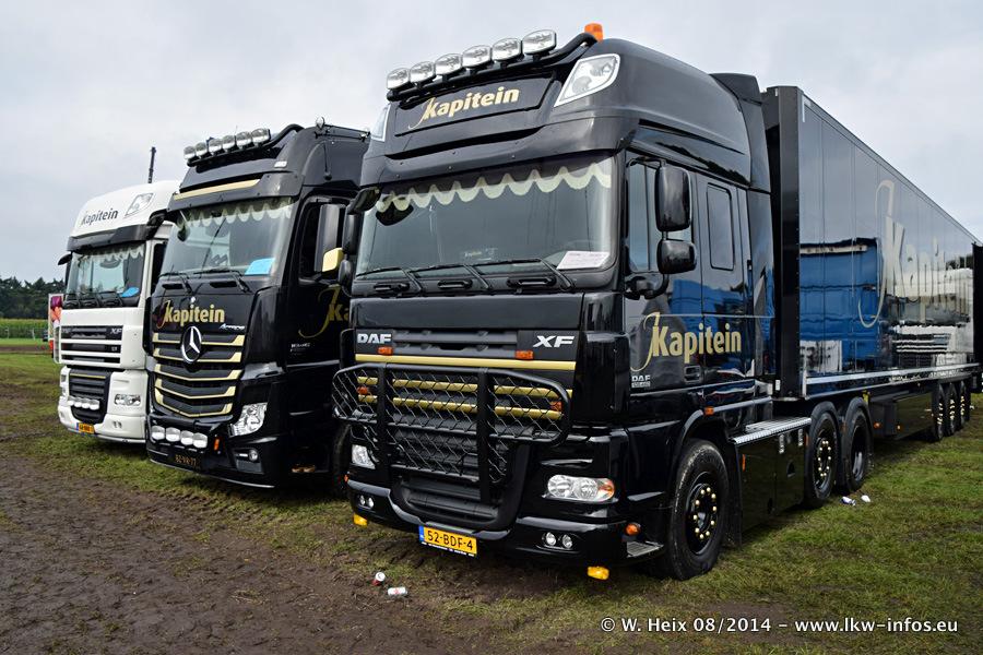 20140817-Truckshow-Liessel-00841.jpg