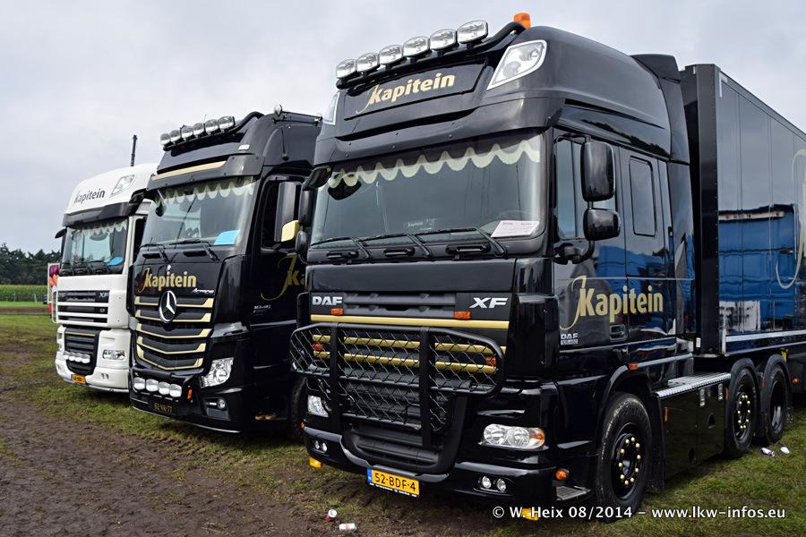 20140817-Truckshow-Liessel-00842.jpg