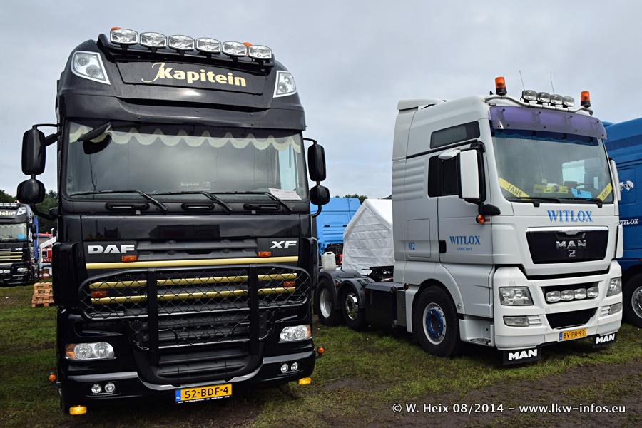 20140817-Truckshow-Liessel-00843.jpg