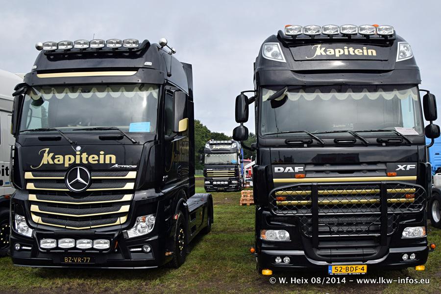 20140817-Truckshow-Liessel-00844.jpg