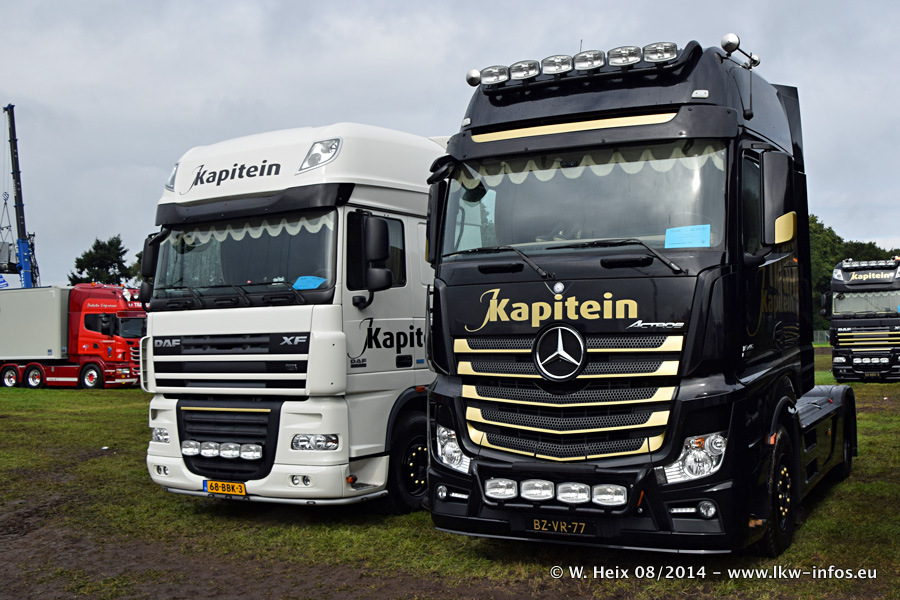 20140817-Truckshow-Liessel-00845.jpg