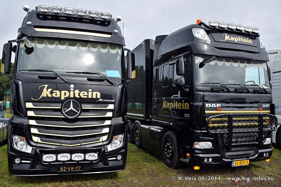 20140817-Truckshow-Liessel-00846.jpg