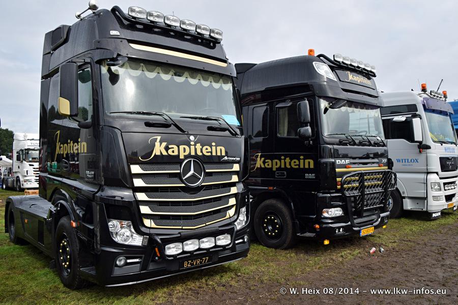 20140817-Truckshow-Liessel-00847.jpg