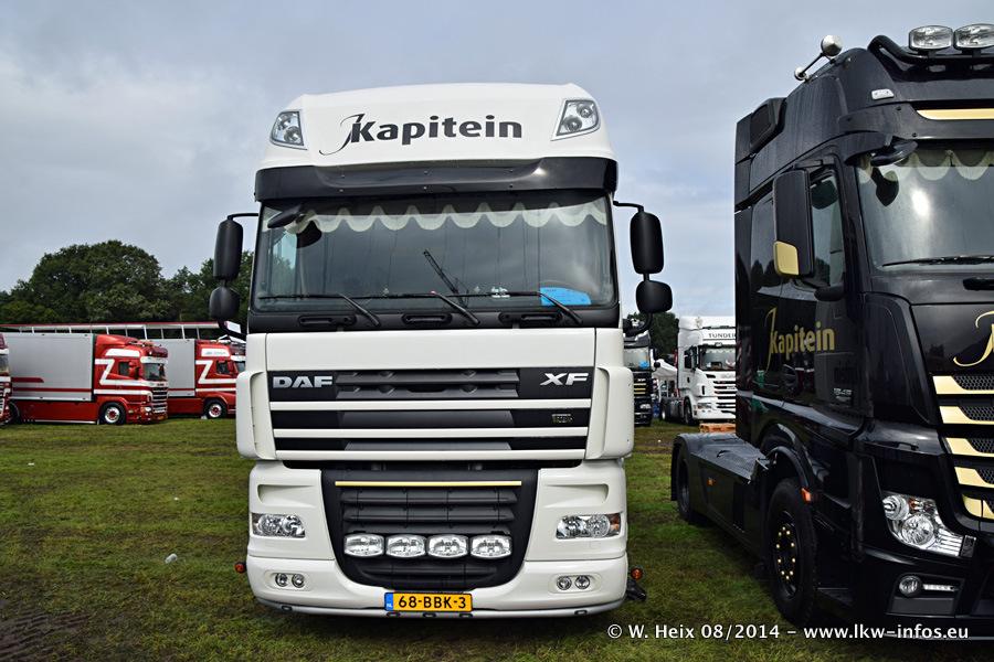 20140817-Truckshow-Liessel-00848.jpg
