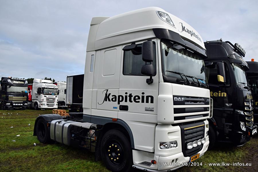20140817-Truckshow-Liessel-00849.jpg