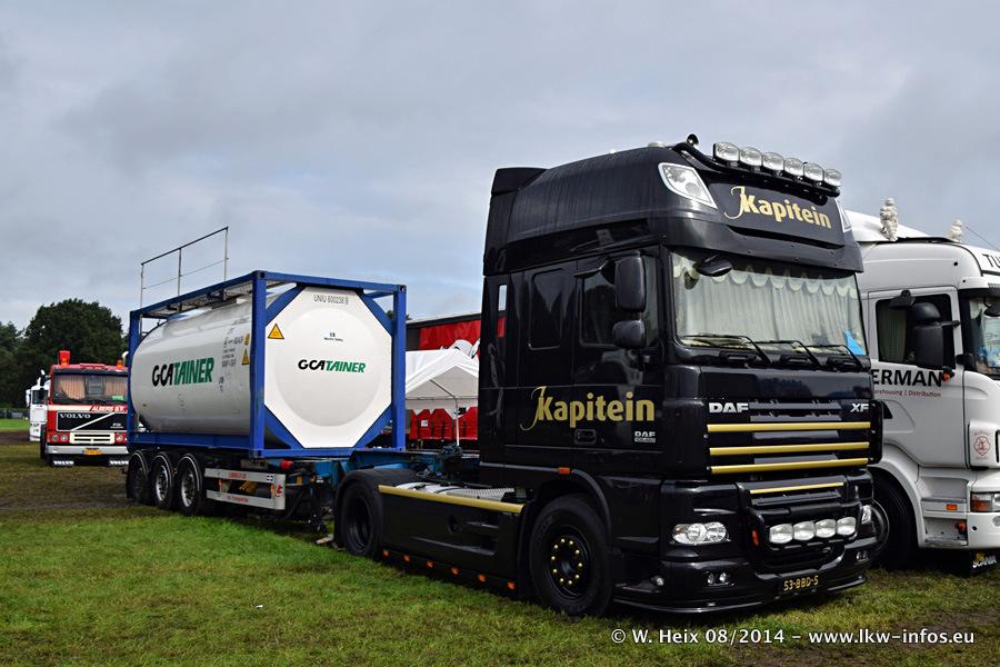 20140817-Truckshow-Liessel-00850.jpg