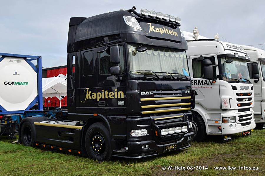 20140817-Truckshow-Liessel-00851.jpg