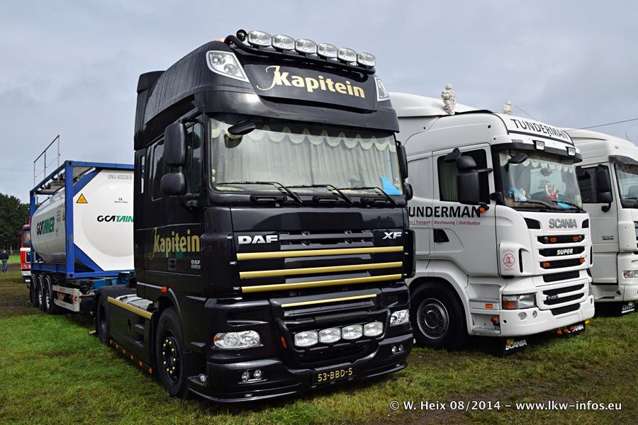 20140817-Truckshow-Liessel-00852.jpg