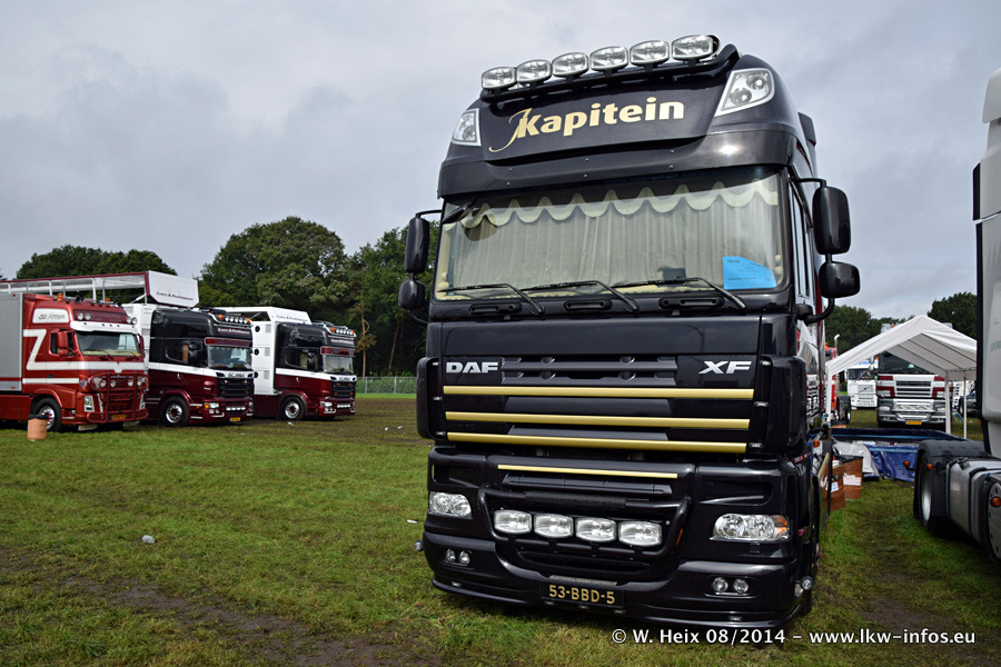 20140817-Truckshow-Liessel-00853.jpg