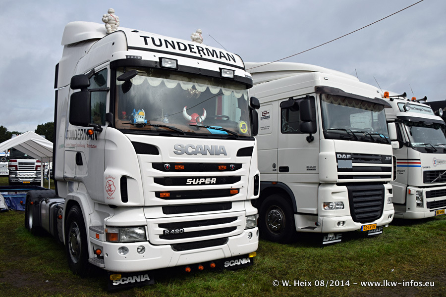 20140817-Truckshow-Liessel-00854.jpg