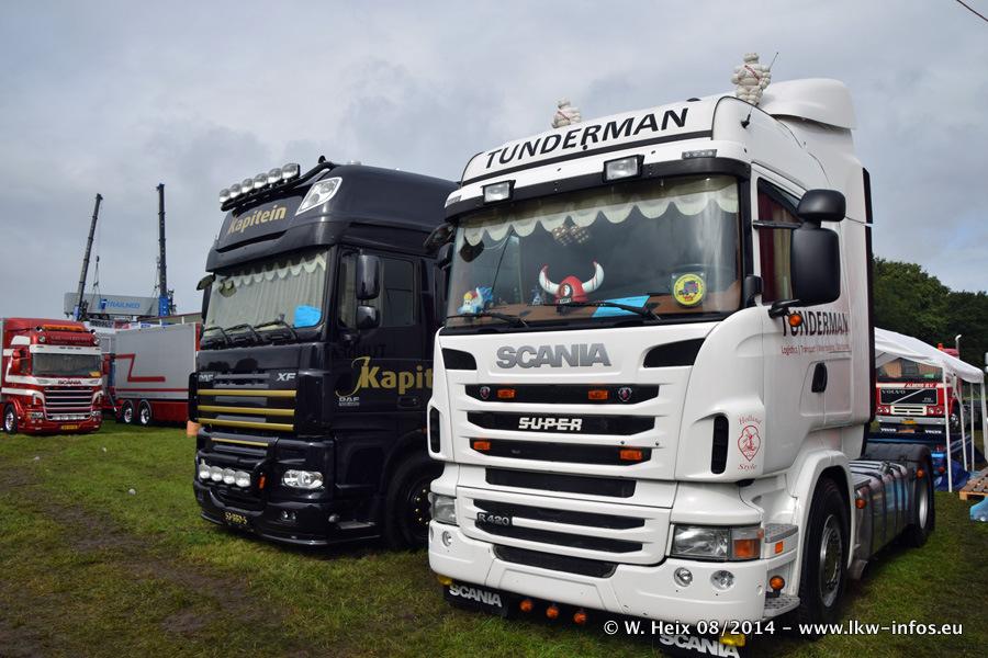 20140817-Truckshow-Liessel-00855.jpg