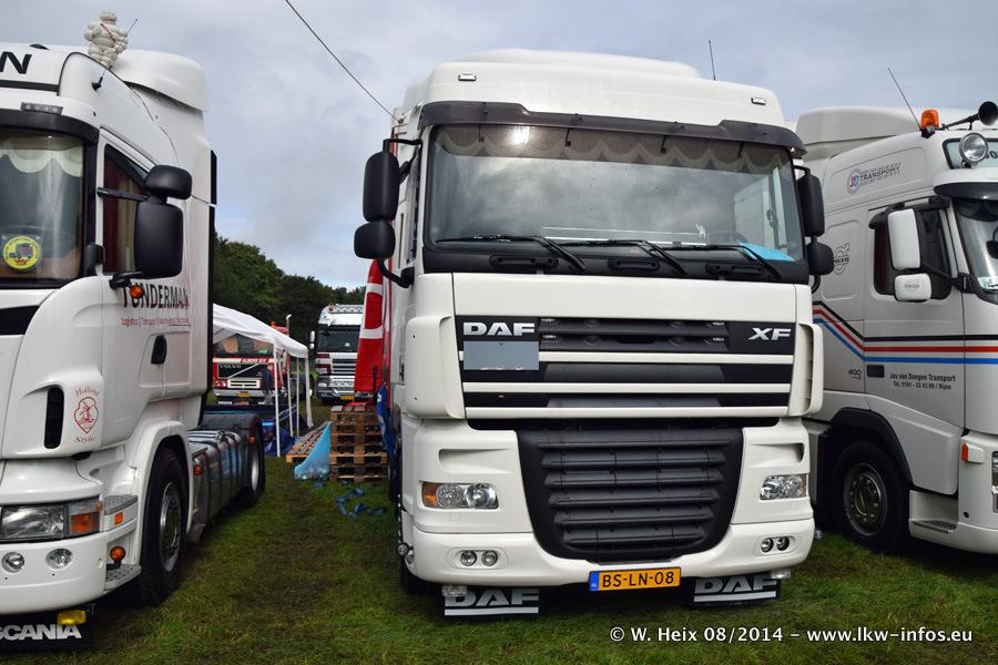 20140817-Truckshow-Liessel-00856.jpg