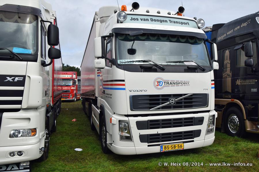20140817-Truckshow-Liessel-00857.jpg