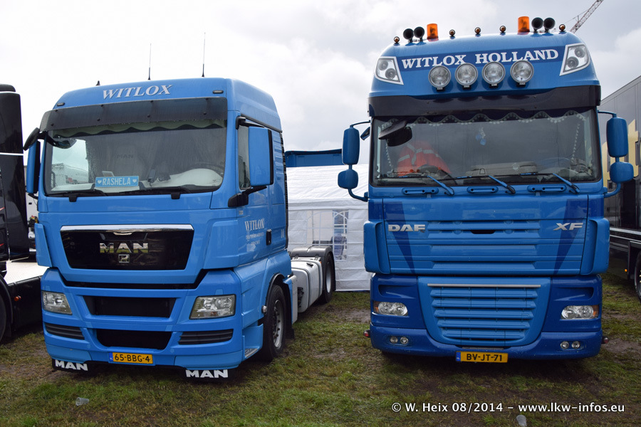 20140817-Truckshow-Liessel-00859.jpg