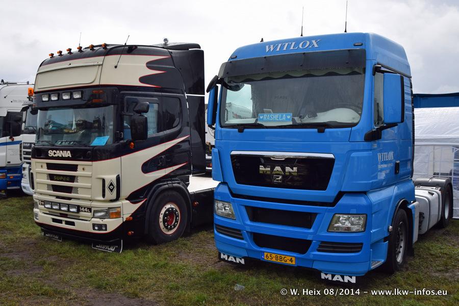 20140817-Truckshow-Liessel-00860.jpg