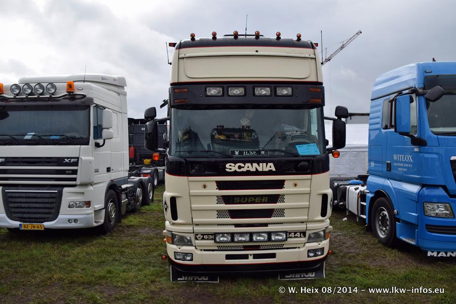 20140817-Truckshow-Liessel-00863.jpg